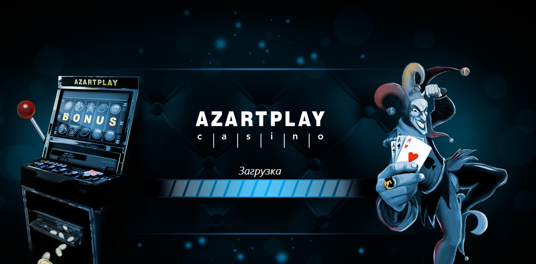 https azartplay