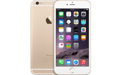 Apple-iPhone-6-Plus-Gold-main