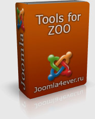 Tools for ZOO 2.0