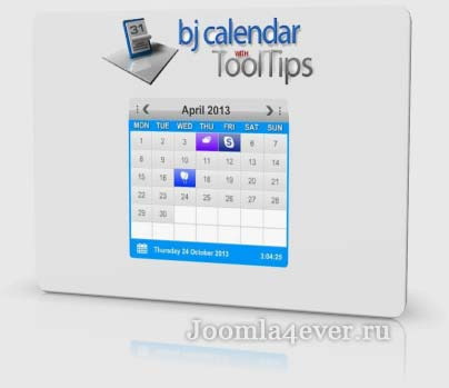 bj-calendar-with-tooltips