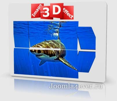 bj-image-with-3d-effect