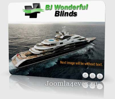 wonderful-blinds