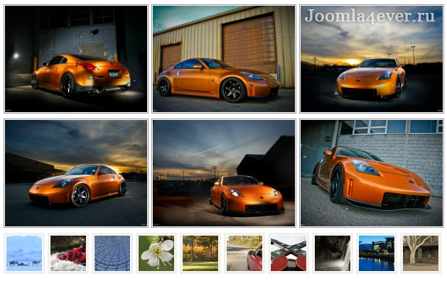 jQuery-Lightbox-Image-Gallery-1