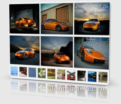 jQuery-Lightbox-Image-Gallery