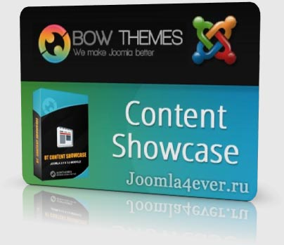 BT-Content-Showcase