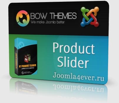 BT-Product-Slider