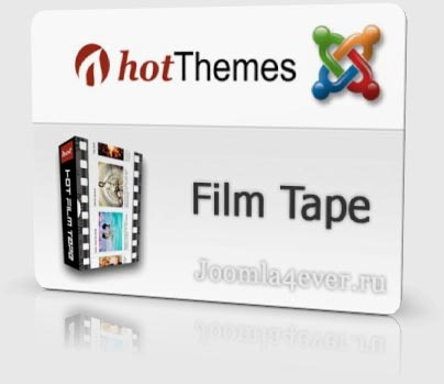 Hot-Film-Tape
