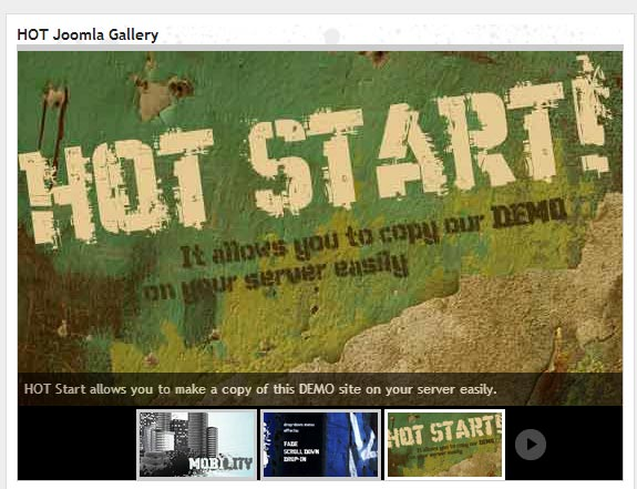 Hot-Joomla-Gallery1