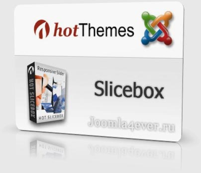 Hot-Slicebox
