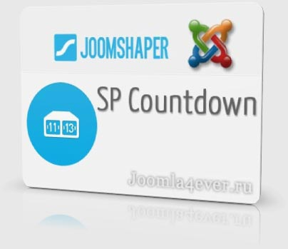 SP-Countdown
