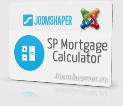 SP-Mortgage-Calculator