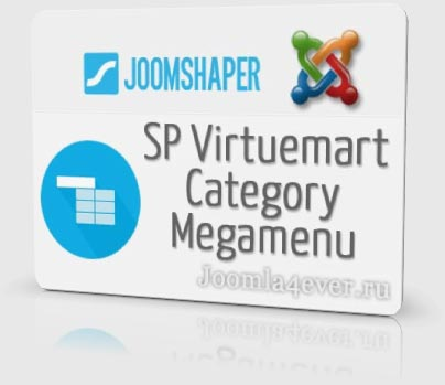 SP-Virtuemart-Category-Megamenu