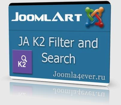 JA-K2-Filter-and-Search