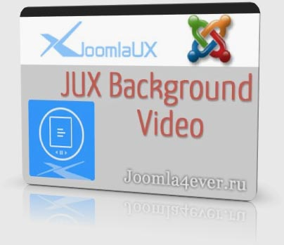 JUX-Background-Video