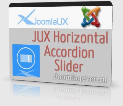JUX-Horizontal-Accordion-Slider