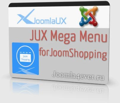 JUX-Mega-Menu-for-JoomShopping