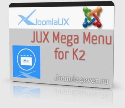 JUX-Mega-Menu-for-K2