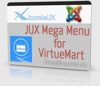JUX-Mega-Menu-for-VirtueMart