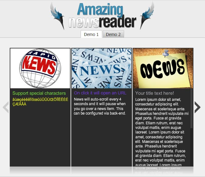 Amazing-News-Reader1