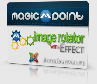 Image-Rotator-with-Effect