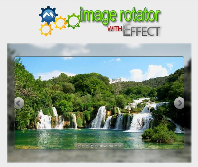 Image-Rotator-with-Effect1
