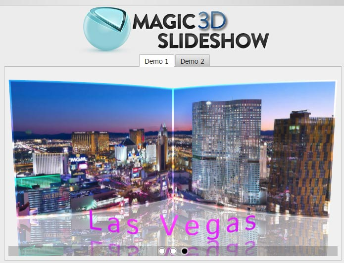 Magic-3D-Slideshow1