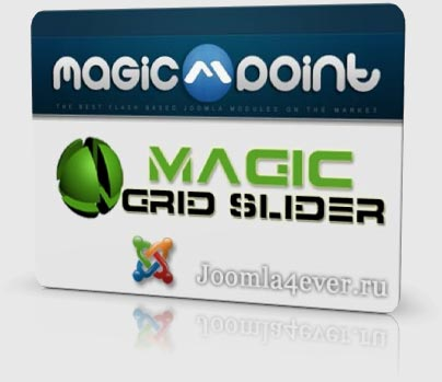 Magic-Grid-Slider
