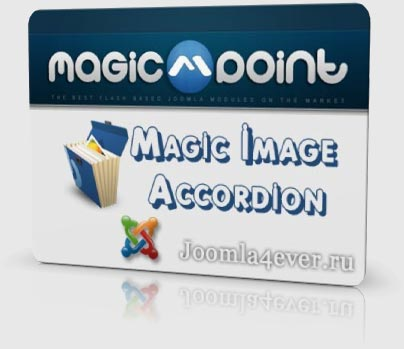 Magic-Image-Accordion