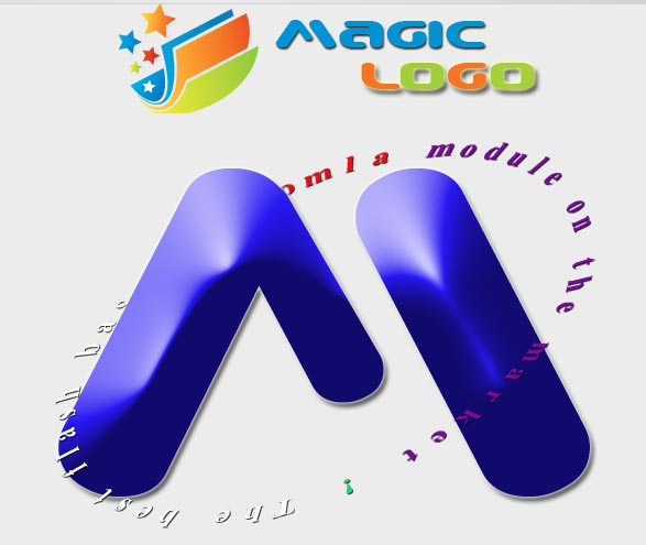 Magic-Logo1