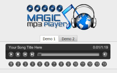 Magic-MP3-Player1