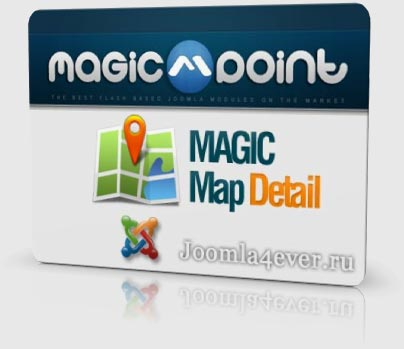 Magic-Map-Detail