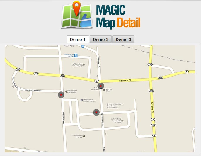 Magic-Map-Detail1