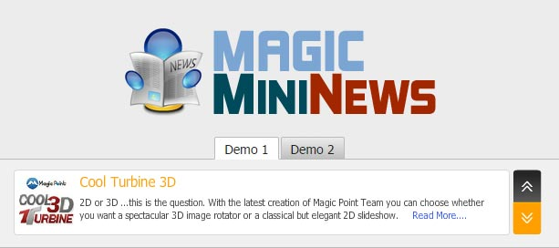 Magic-Mini-News1