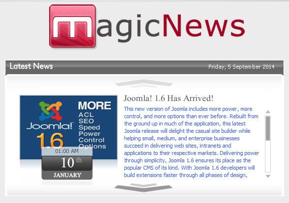 Magic-News1