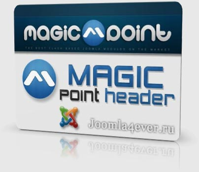 Magic-Point-Header