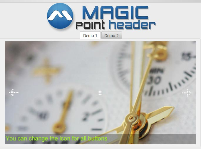 Magic-Point-Header1