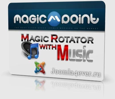 Magic-Rotator-with-Music