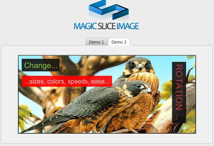 Magic-Slice-Image1