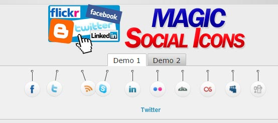 Magic-Social-Icons1