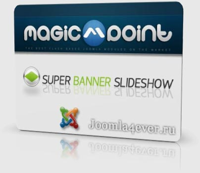 Super-Banner-Slideshow