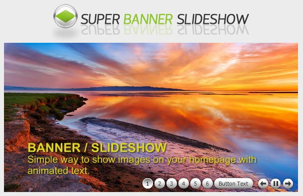 Super-Banner-Slideshow1