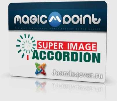 Super-Image-Accordion
