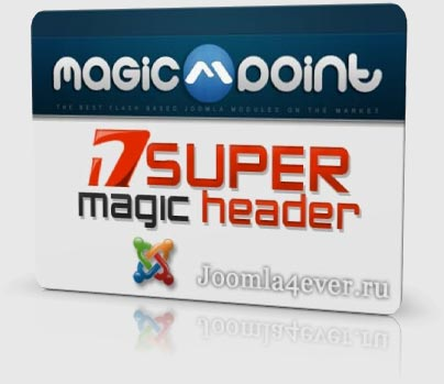 Super-Magic-Header