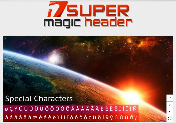 Super-Magic-Header1