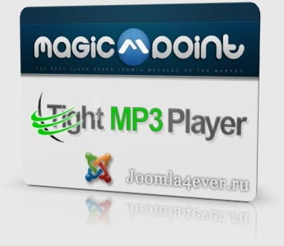 Tight-MP3-Player