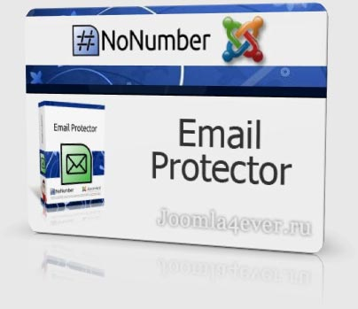 Email-Protector