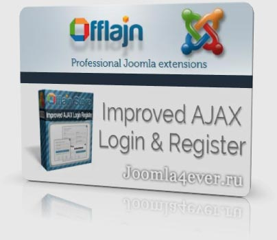 Improved-AJAX-Login-Register