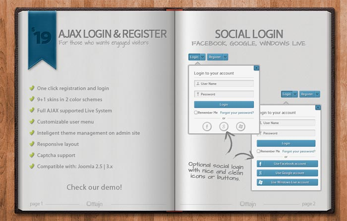 Improved-AJAX-Login-Register1