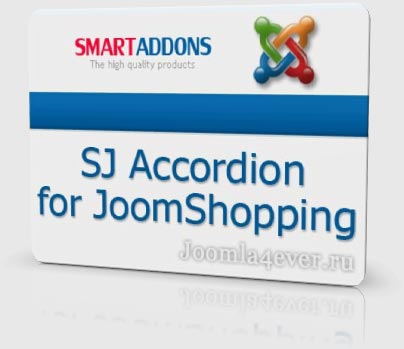 SJ-Accordion-for-JoomShopping