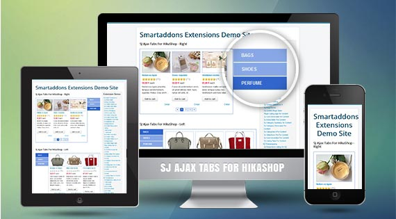 SJ-Ajax-Tabs-for-HikaShop1